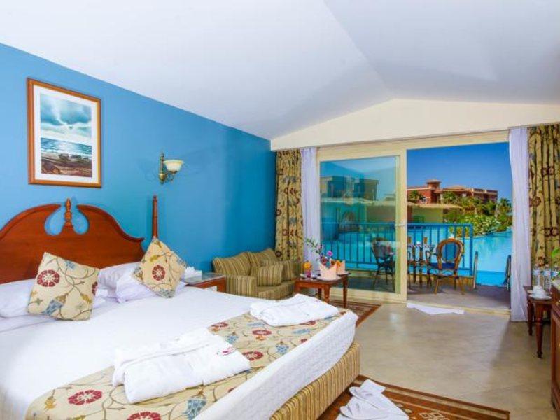 Titanic Beach Spa & Aqua Park 129609