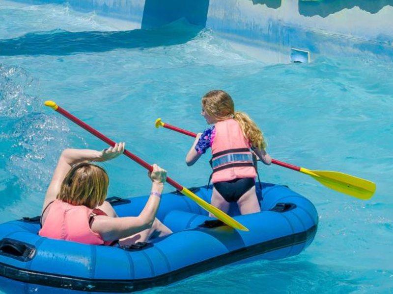 Titanic Beach Spa & Aqua Park 129615