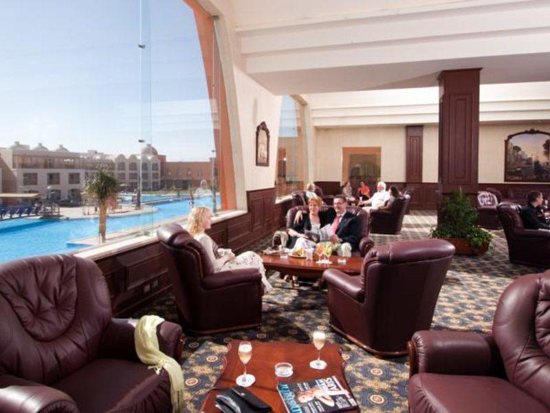 Titanic Beach Spa & Aqua Park 129626