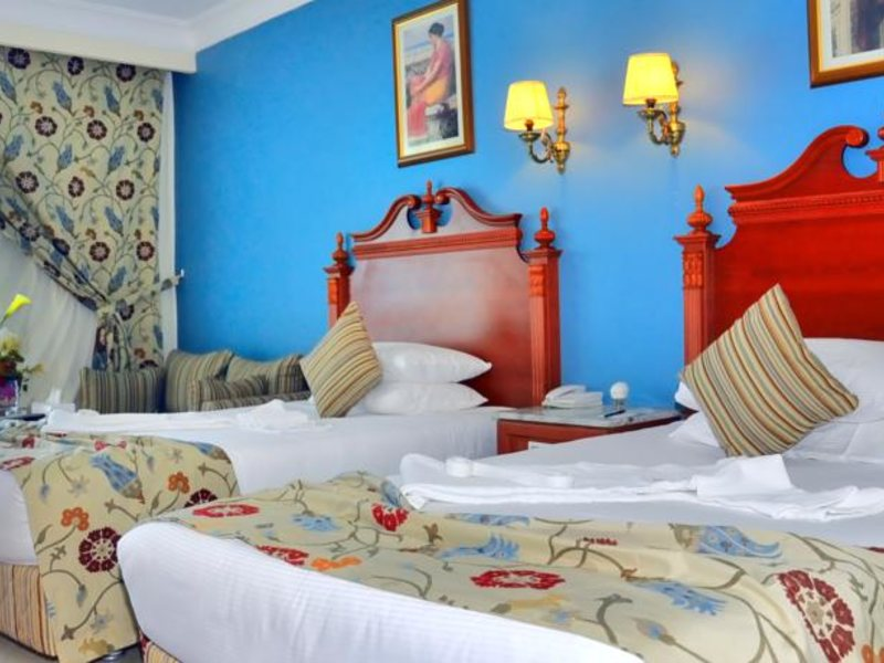 Titanic Beach Spa & Aqua Park 129627