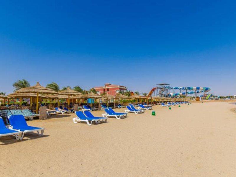 Titanic Beach Spa & Aqua Park 129631