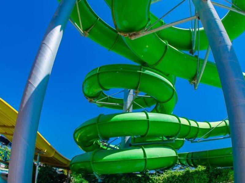 Titanic Beach Spa & Aqua Park 129632