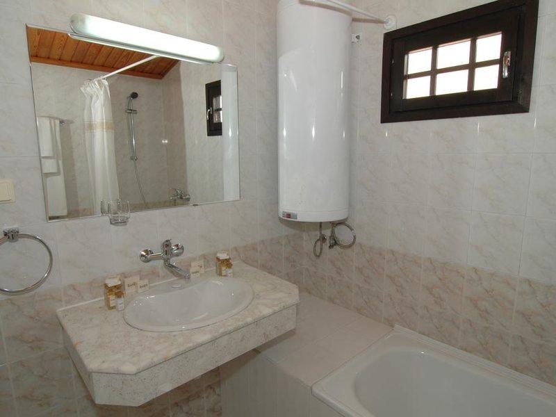 Villas Elenite 174098
