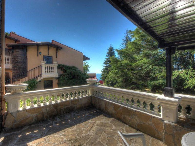 Villas Elenite 174103