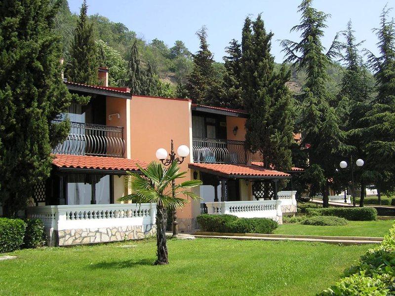 Villas Elenite 174105