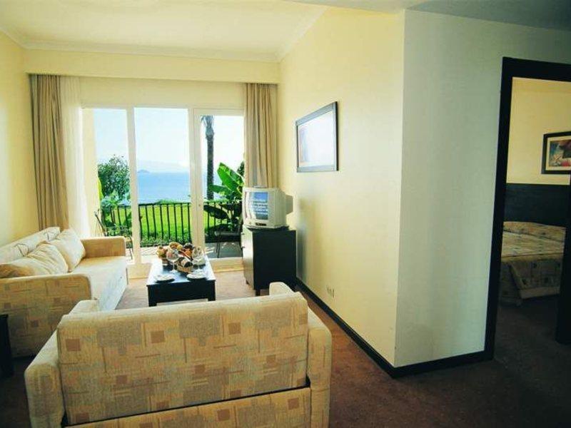Yasmin Bodrum Resort 42796