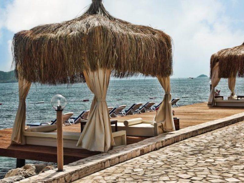 Yasmin Bodrum Resort 59090