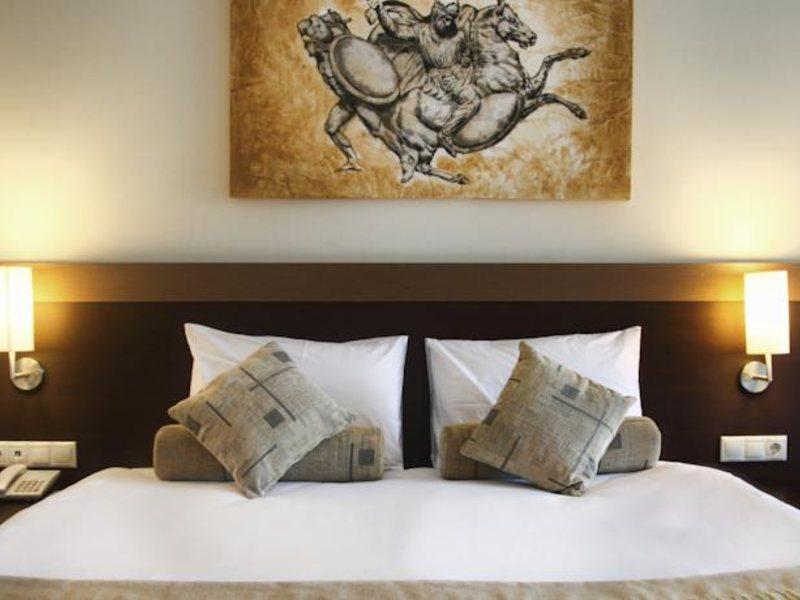 Yasmin Bodrum Resort 59093