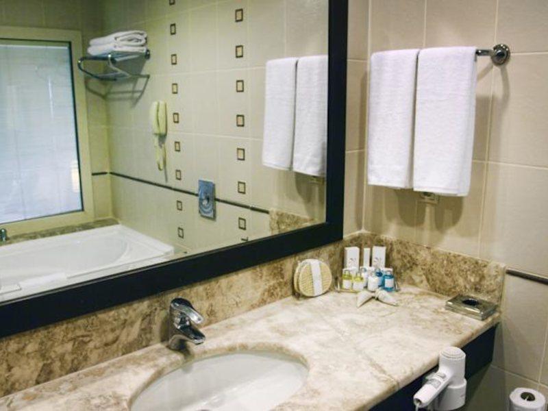 Yasmin Bodrum Resort 59095
