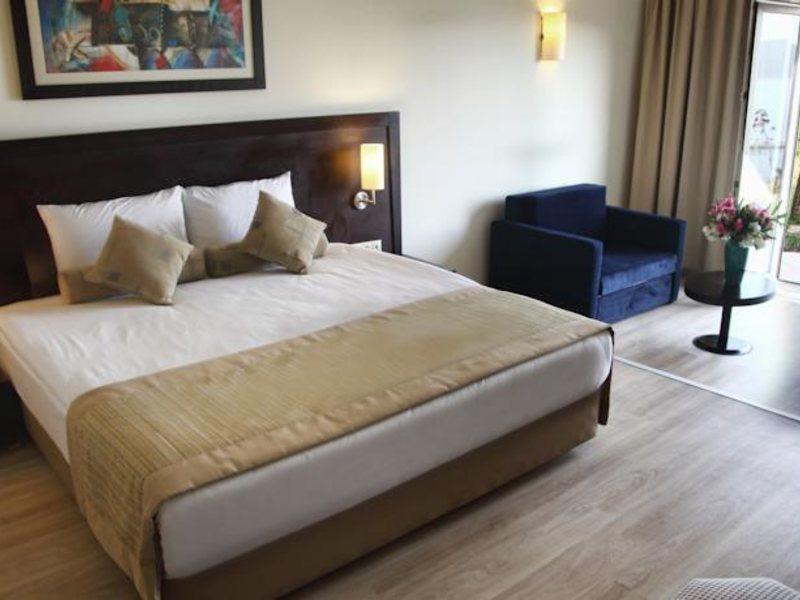 Yasmin Bodrum Resort 59101