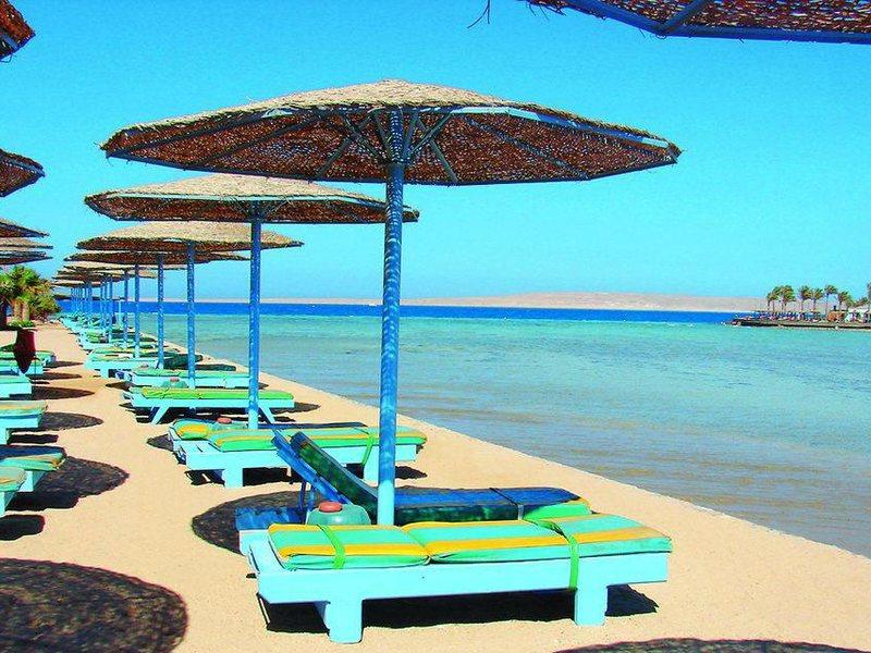 Zahabia Hotel & Beach Resort 130017
