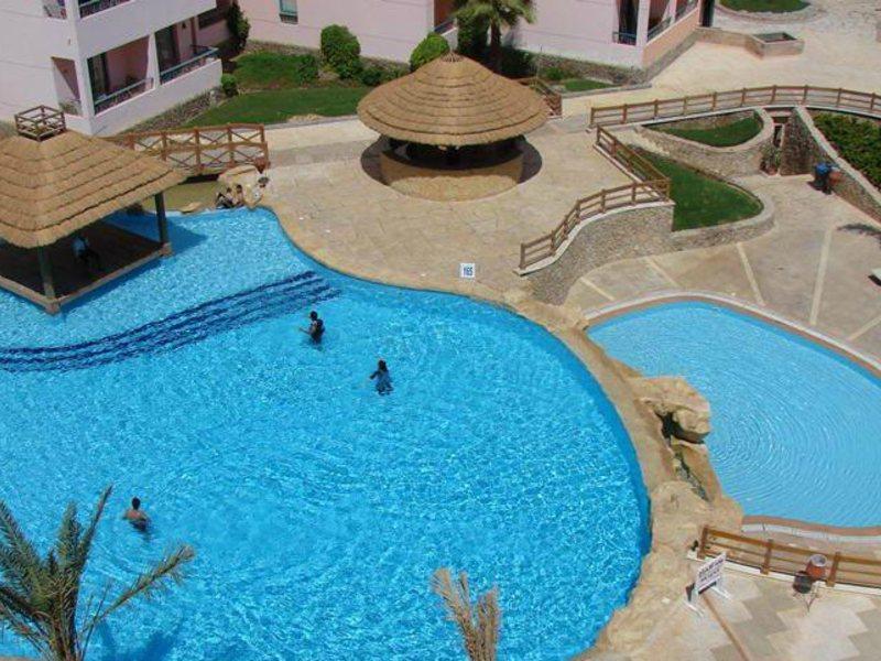 Zahabia Hotel & Beach Resort 130018