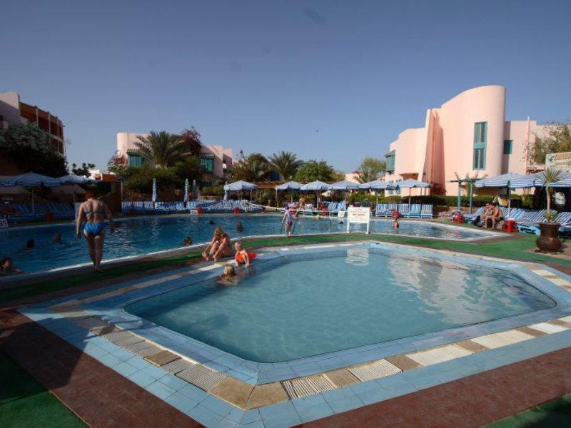 Zahabia Hotel & Beach Resort 130019