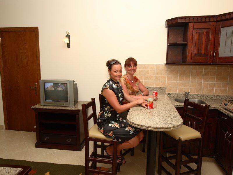 Zahabia Hotel & Beach Resort 130020