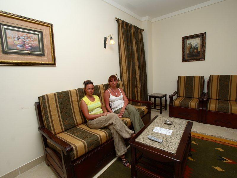 Zahabia Hotel & Beach Resort 130021