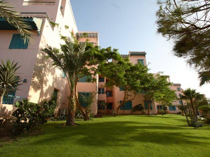 Zahabia Hotel & Beach Resort 130023