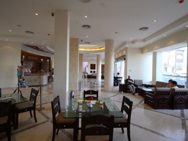 Zahabia Hotel & Beach Resort 130024