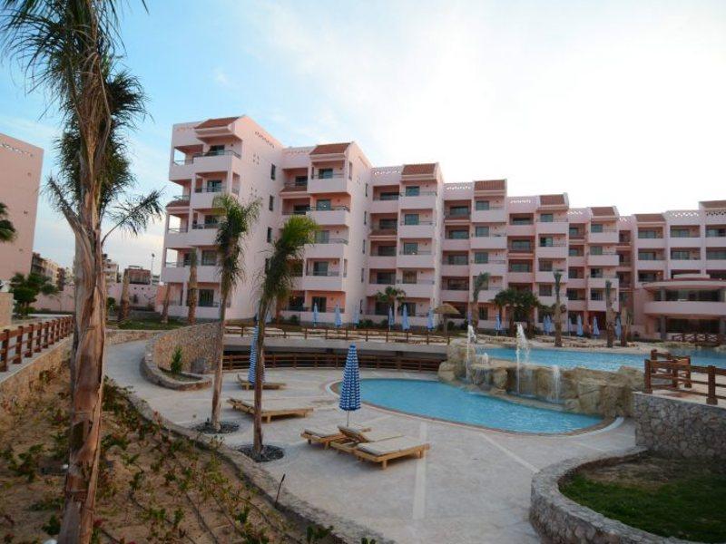 Zahabia Hotel & Beach Resort 130027