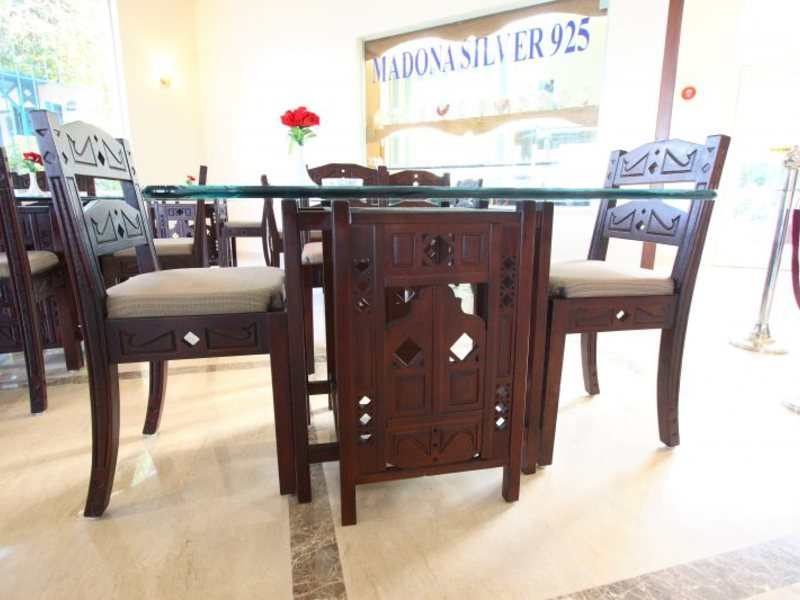 Zahabia Hotel & Beach Resort 130028