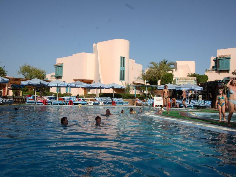 Zahabia Hotel & Beach Resort 130029