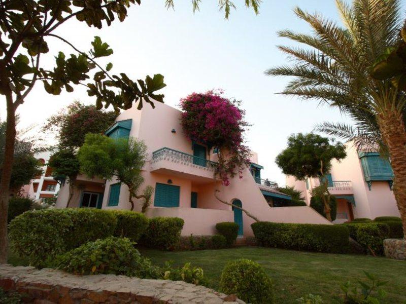 Zahabia Hotel & Beach Resort 130030