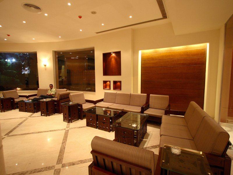 Zahabia Hotel & Beach Resort 130031