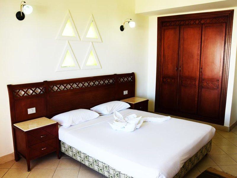 Zahabia Hotel & Beach Resort 294172