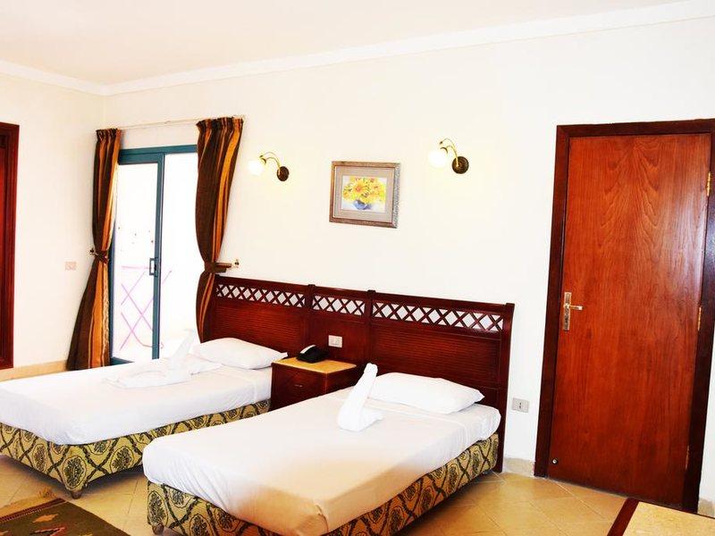Zahabia Hotel & Beach Resort 294173