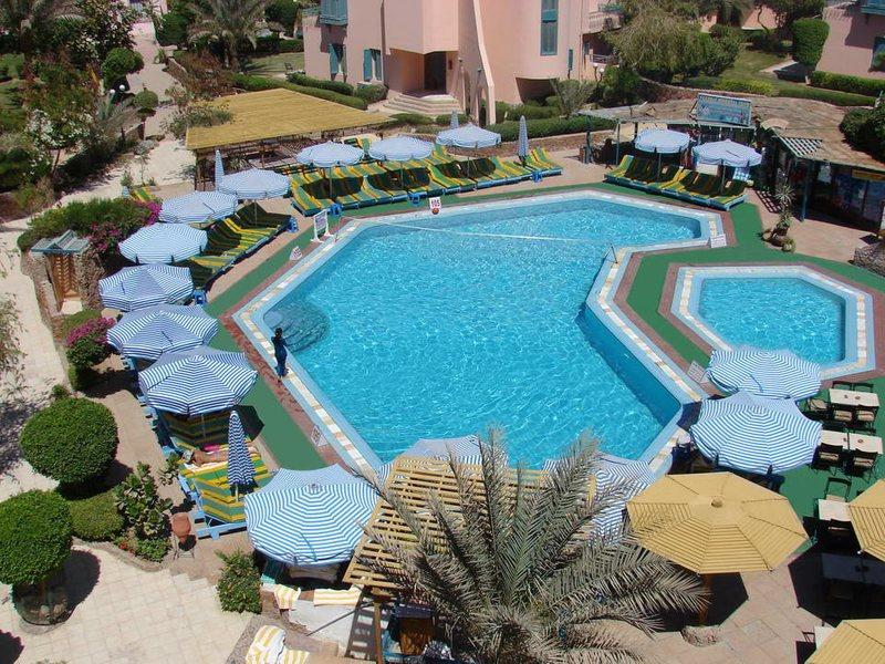 Zahabia Hotel & Beach Resort 29783