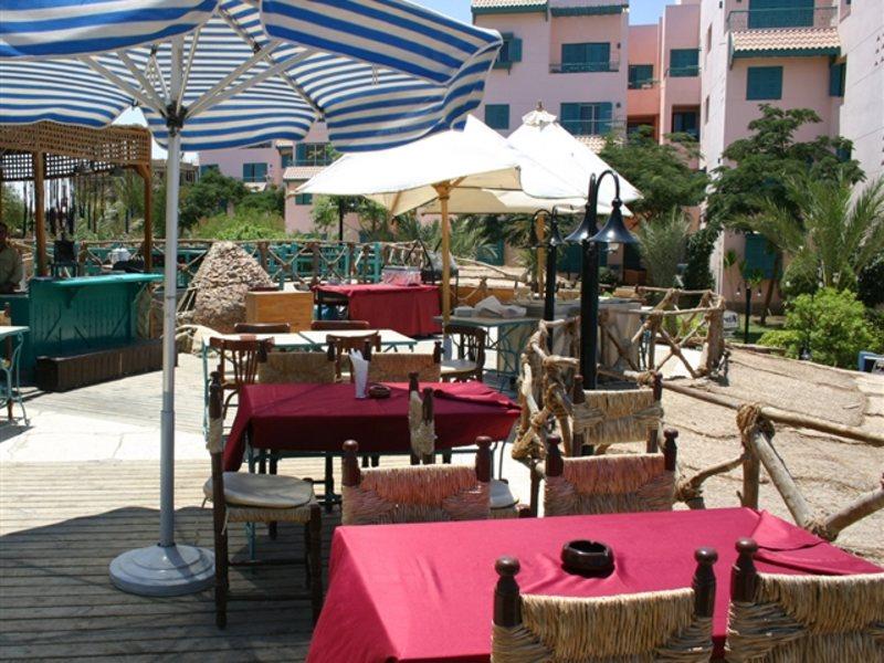 Zahabia Hotel & Beach Resort 29789