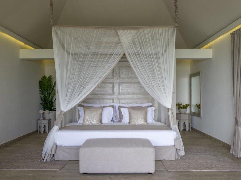 Zawadi Hotel 230174