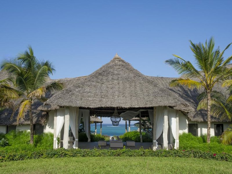 Zawadi Hotel 230185